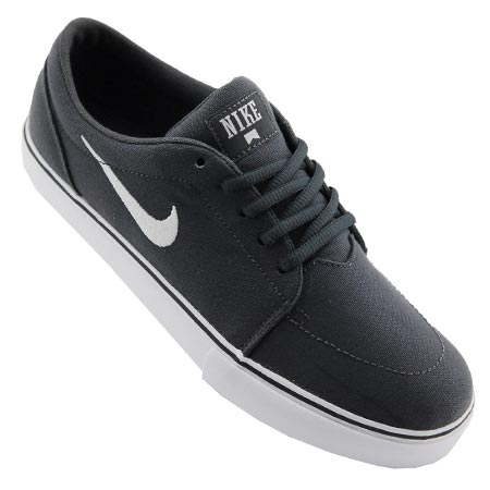 Nike Satire Shoes In Stock At Spot Skate Shop