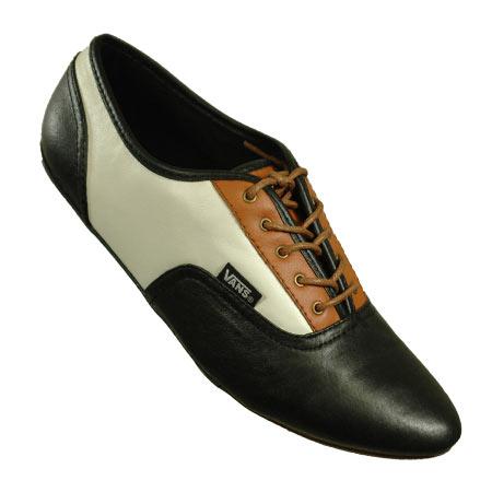 fd74928a21 Vans Sophie Girls Shoes in stock at SPoT Skate Shop