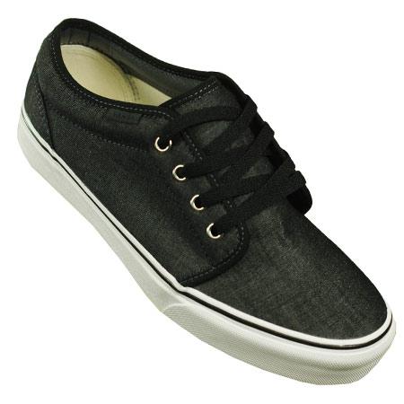 Vans 106 Vulcanized Shoes in stock at SPoT Skate Shop feb9759d4