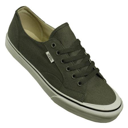 Vans Style 31 Shoes