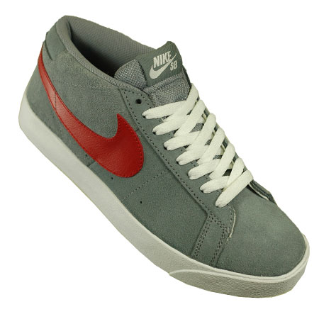 Nike Blazer SB CS Shoes in stock at