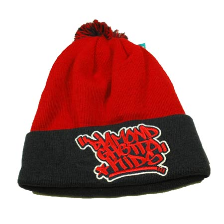 DGK DGK X Diamond Starter Beanie in stock at SPoT Skate Shop d1078783c9e