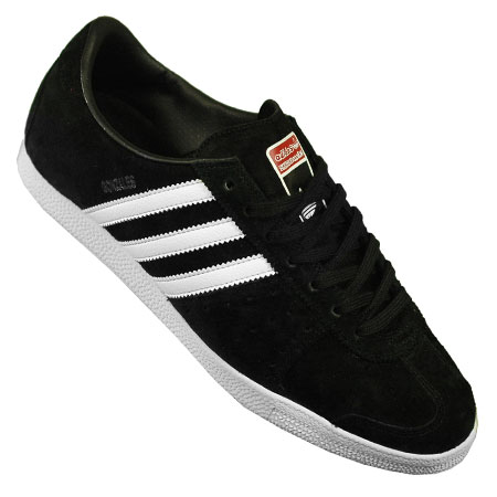 Adidas Mark Gonzales Skate Shoes