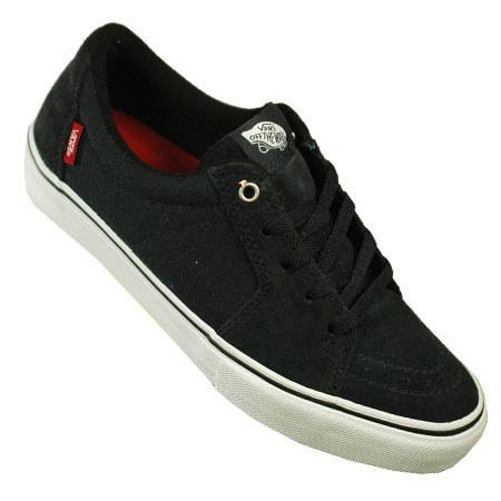 vans van engelen shoes