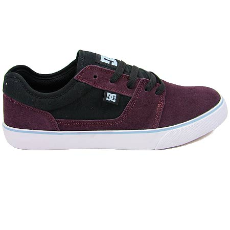 d0656a5fc2165 DC Shoe Co. Tonik Shoes in stock at SPoT Skate Shop