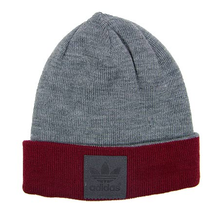e98a8f4876b adidas Originals Reversible Beanie in stock at SPoT Skate Shop
