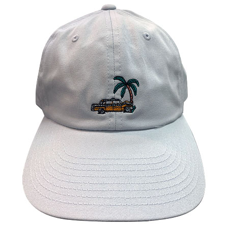 Vans Almost Paradise Hat in stock at SPoT Skate Shop 10f2de231ea