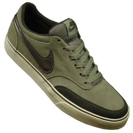 516d174ea247 Nike Zoom Air Harbor Shoes in stock at SPoT Skate Shop
