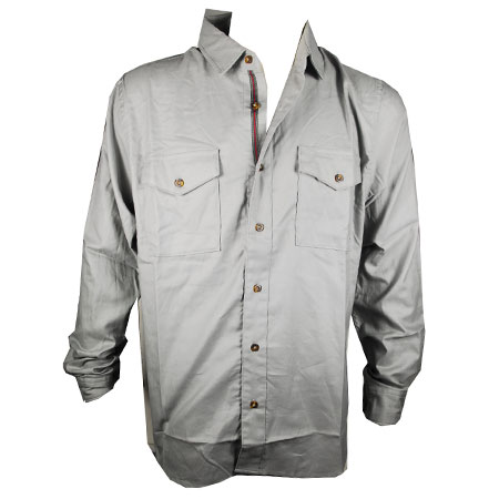9289e7dbb Nike SB Flagrant Flannel Button-Up Long Sleeve Shirt in stock at ...