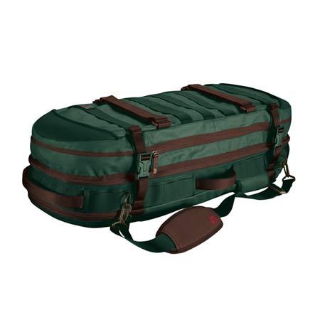 Nike Sb Shuttle Bag