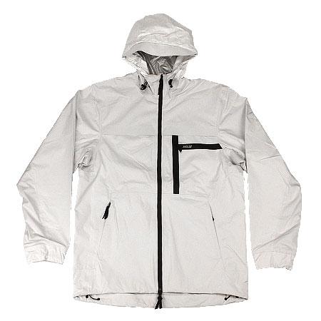 Cheap For Nike Sb White Windbreaker 0wFXwpqav