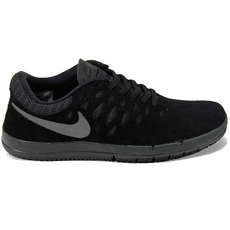 e53e5b3007 Nike Free SB Premium QS Shoes in stock now at SPoT Skate Shop