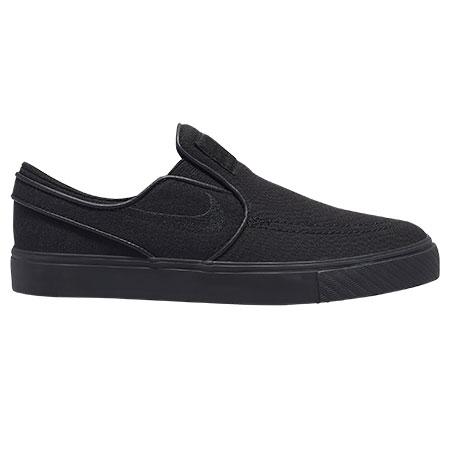 najwyższa jakość Darmowa dostawa ładne buty Nike Stefan Janoski Slip Canvas GS Kids Shoes