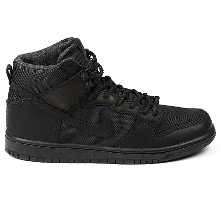 Dunk Pro Zoom Bota High Nike Shoes wvN08nOm