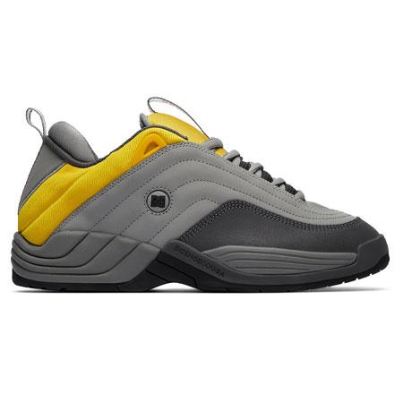 DC Shoe Co. Stevie Williams OG Shoes in