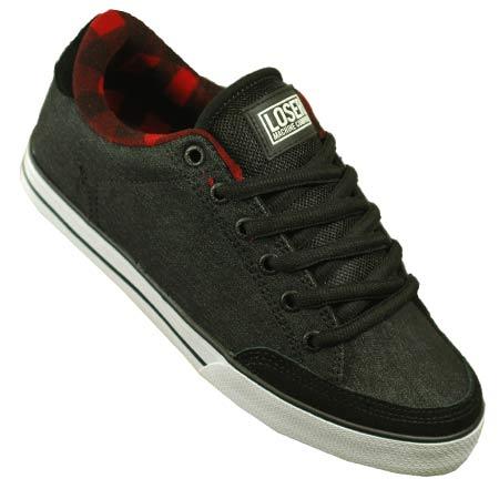 C1rca Adrian Lopez AL 50 Shoes in stock