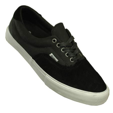7f361ea7b5 Vans Syndicate Era 46 Pro X Greg Hunt S Shoes in stock at SPoT Skate ...