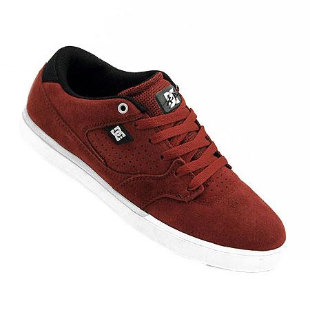 DC Shoe Co. Chris Cole Lite Shoes in