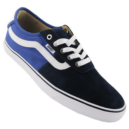 717d890f86 Vans Geoff Rowley SPV Shoes in stock at SPoT Skate Shop
