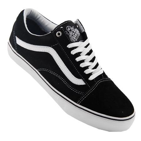 Vans Old Skool '92 Pro Shoes in stock