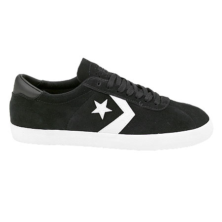 Converse Breakpoint Pro OX Shoes in stock at SPoT Skate Shop 0e6974ecd