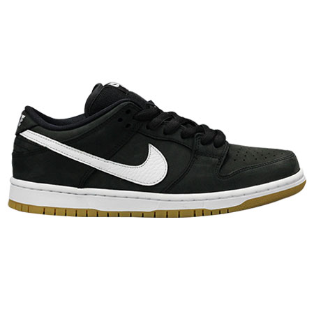 Nike SB Dunk Low Pro ISO Shoes in stock at SPoT Skate Shop 184101187