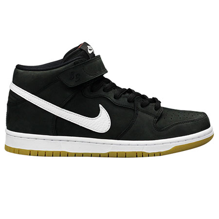 Nike SB Dunk Mid Pro ISO Shoes in stock at SPoT Skate Shop 6297cb411