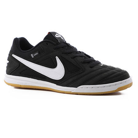 be1a27947f34 Nike Skateboarding Gear in Stock Now at SPoT Skate Shop