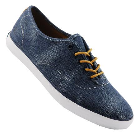 6545c0d5e073 Vans Woessner Shoes in stock at SPoT Skate Shop