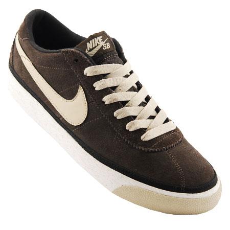 d9556f69b8f7 Nike Zoom Bruin SB Shoes