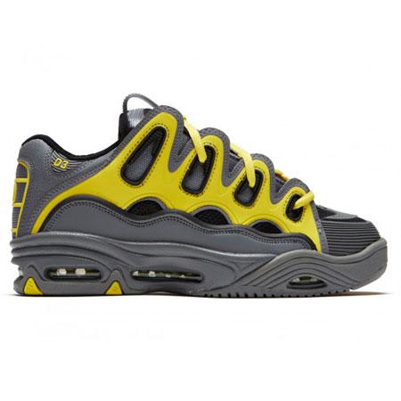 Osiris Footwear D3 2001 Shoes in stock