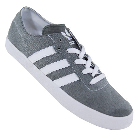 new products 3f0c5 113ce adidas Adi Ease Surf Shoes in stock at SPoT Skate Shop