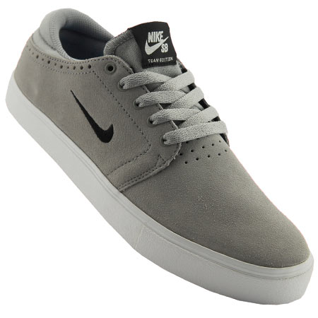 size 40 26979 7d95d Nike Team Edition Shoes in stock at SPoT Skate Shop