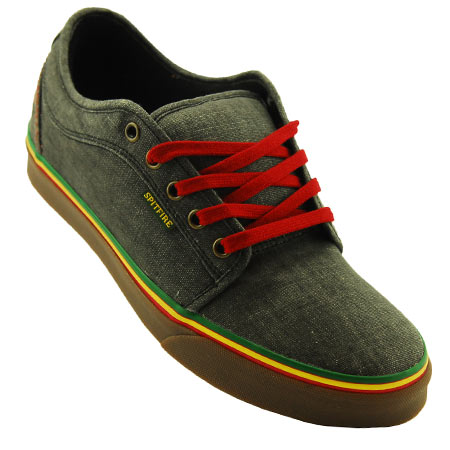 vans black rasta shoes   Come and stroll! 28b62698ce6