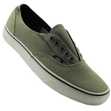 Vans Era Laceless Shoes in stock at SPoT Skate Shop dfc174030