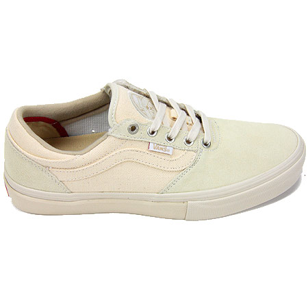 3c976616131b Vans Gilbert Crockett Pro Shoe in stock at SPoT Skate Shop