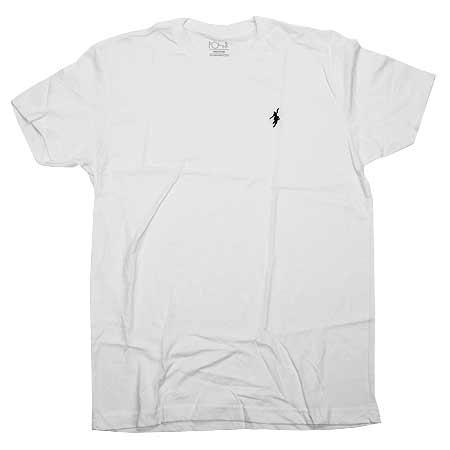 Polar t shirt