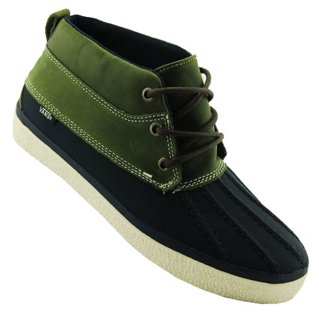 64d9c3aeb4afd8 OUT OF STOCK Color  Dress Blue  Olive Leather  Vanilla Ice