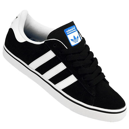 adidas originals campus vulcs