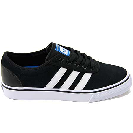 best website e3794 9174f adidas Adi Ease ADV Shoes in stock at SPoT Skate Shop