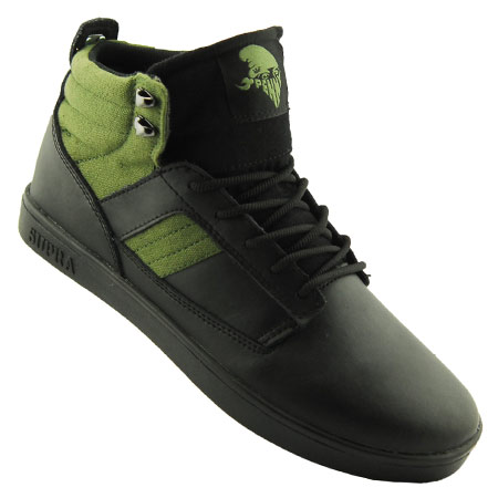Supra Tom Penny Bandit Shoes in stock