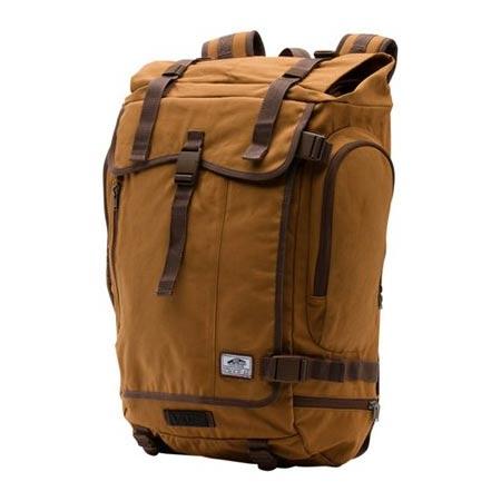 a208e4e574ce Vans Fortnight Backpack in stock at SPoT Skate Shop