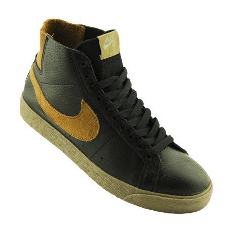 566da0d7 Nike Blazer SB Premium SE Shoes in stock at SPoT Skate Shop