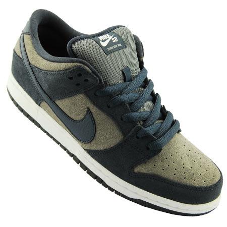 417154ab12f4 nike sb dunk low ironstone black gold blue cross Nike lunarglide 5 tiffany  blue running shoes.
