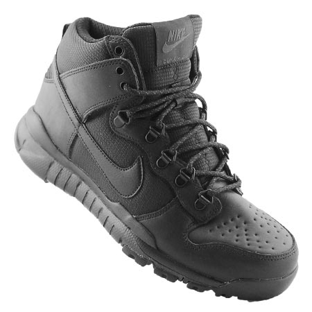 online store a0664 63d85 Nike OMS Dunk High Shoes