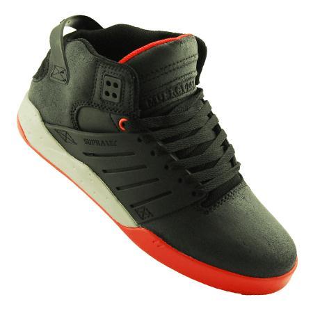 Supra Chad Muska Skytop III Shoes in