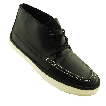 5631f11a9f6 Vans Mesa Moc CA Shoes in stock at SPoT Skate Shop