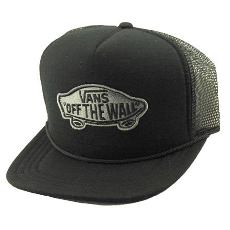 5f83312a1d7 vans cork hat   OFF64% Discounts