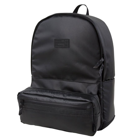 6b4489786bc Skate Backpacks  Bags in stock now at SPoT Skate Shop