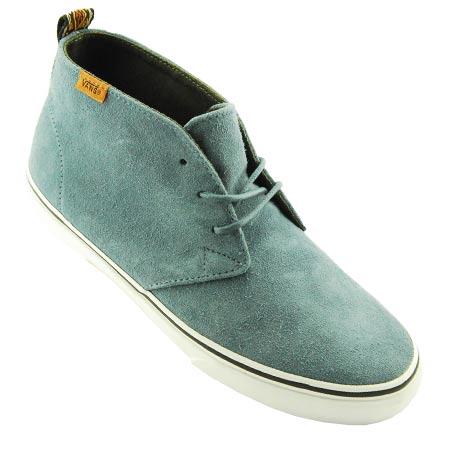 1b4c91b131 Vans Chukka Decon CA Shoes